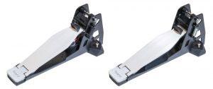 KT-9 Kick Trigger Pedal & FD-9 Hi-Hat Controller
