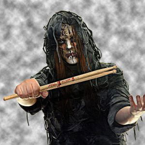 Joey Jordison Left Slipknot Due To Rare Disease