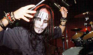 joey-jordison-slipknot