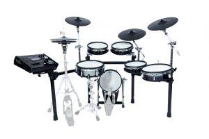Drums Roland TD 30K Special Edition TD30KSE