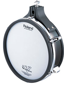 ROLAND DRUM PAD PD-105
