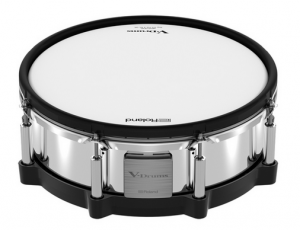 ROLAND PD-140DS V-PAD SNARE