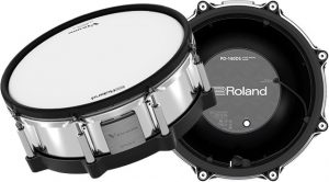 Roland PD-140DS Snare Pad 14 Inch V-Pad