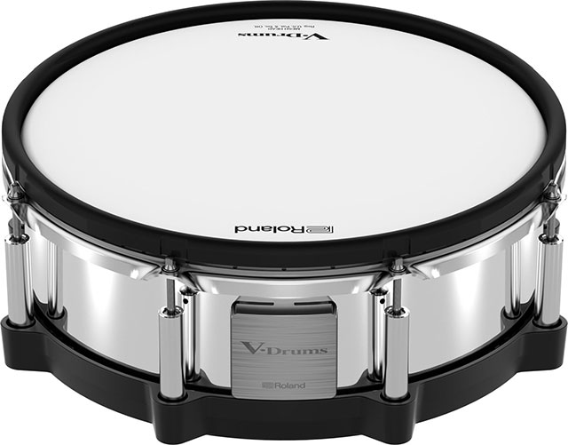 Roland PD-140DS Snare Pad 14 Inch V-Pad Top