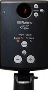 Roland TD-1 Drum Sound Module