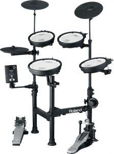 Roland TD-1KPX Electronic Drum Set