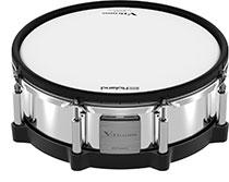 Roland TD-50KV Electronic Drum Set Snare Pad