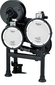 Roland TD-1KPX Compact Electronic Drum Set