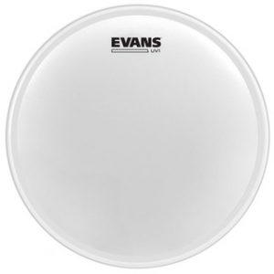 Evans Drumhead UV1 Drumhead
