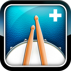 Drum Apps DrumBeats Rhythm