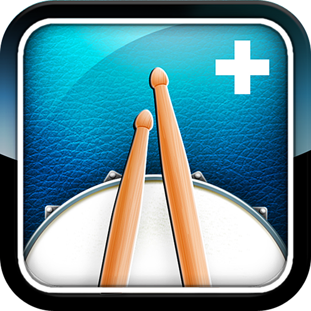 Drum Apps DrumBeats Rhythm