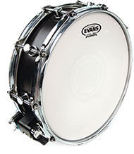 Matt Halpern Evan Heavyweight Snare Drumhead