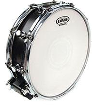 Matt Halpern Evan Heavyweight Snare Drumhead