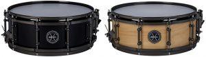 ddrum MAX Series 5x14 Snare Drum
