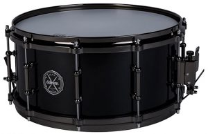 ddrum Max Snare 6.5x14 Inches